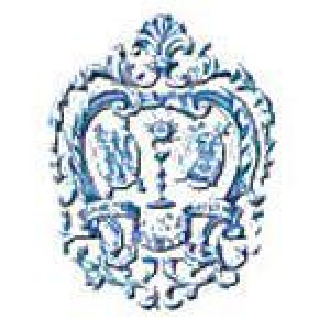 Logo del grupo Santa Marta