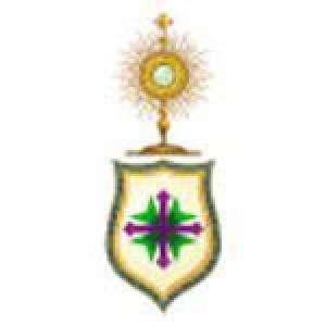 Logo del grupo San Gonzalo