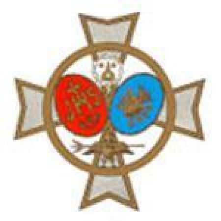 Logo del grupo Las Penas