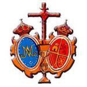 Logo del grupo Las Aguas