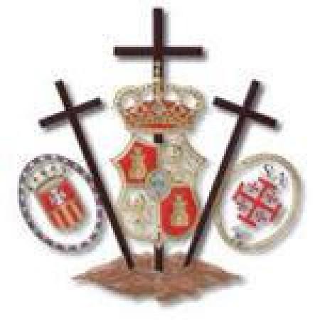 Logo del grupo El Museo