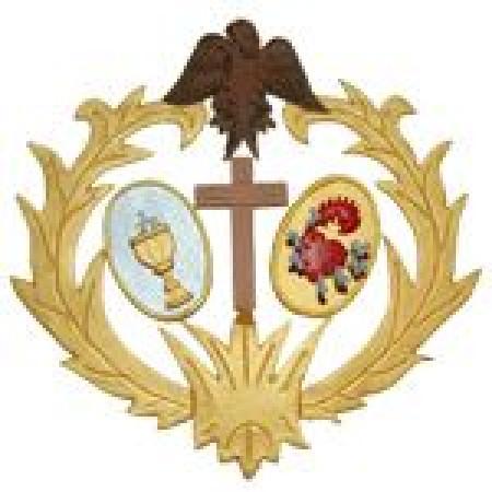 Logo del grupo El Cerro