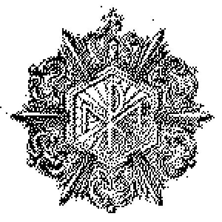 Logo del grupo Los Javieres
