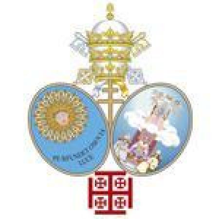 Logo del grupo Los Estudiantes