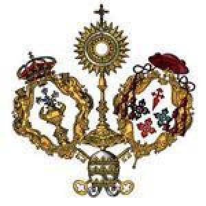 Logo del grupo San Benito