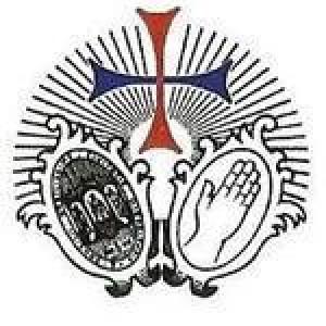 Logo del grupo La Bofetá