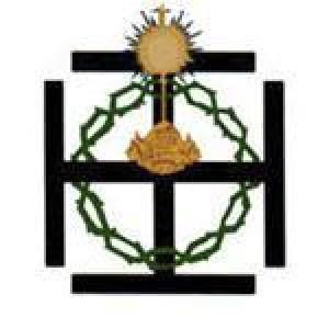 Logo del grupo Santa Cruz