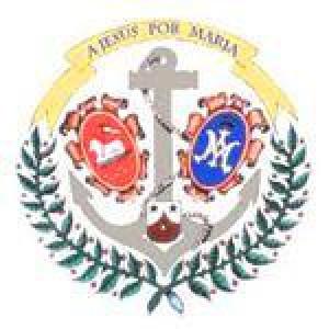 Logo del grupo Carmen Doloroso