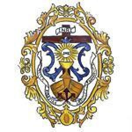 Logo del grupo La Sed