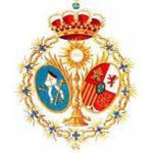 Logo del grupo San Bernardo