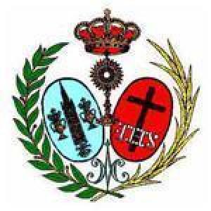 Logo del grupo La Paz