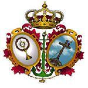 Logo del grupo La Lanzada