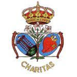 Logo del grupo El Baratillo