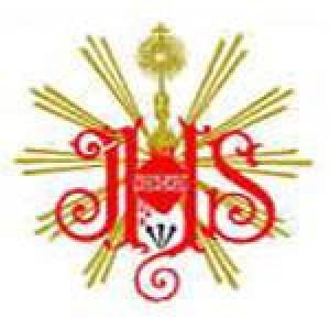 Logo del grupo Las Siete Palabras