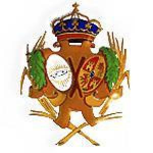 Logo del grupo Los Panaderos