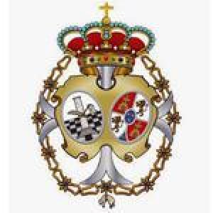 Logo del grupo Las Cigarreras