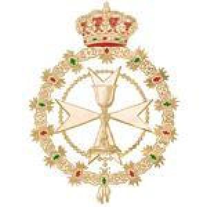 Logo del grupo Monte-Sión