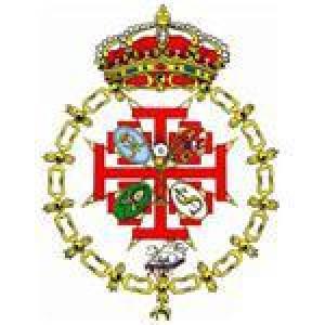 Logo del grupo La Cena