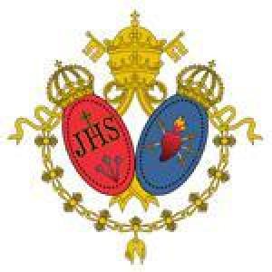 Logo del grupo La Quinta Angustia