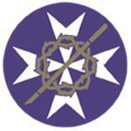 Logo del grupo El Valle