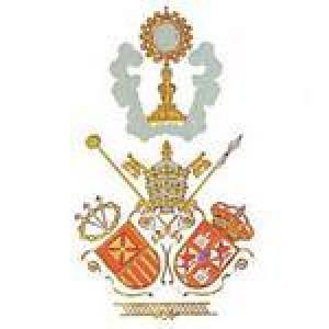 Logo del grupo Pasión