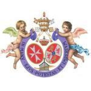 Logo del grupo El Gran Poder