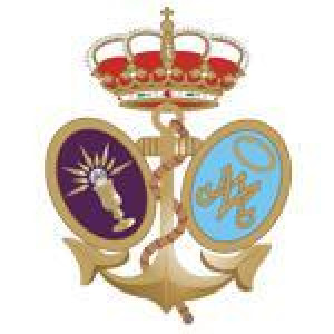 Logo del grupo Esperanza de Triana