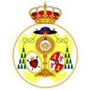 Logo del grupo Los Gitanos