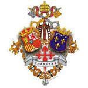 Logo del grupo Carretería