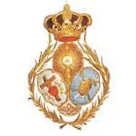 Logo del grupo La Hiniesta