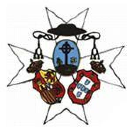 Logo del grupo La Soledad