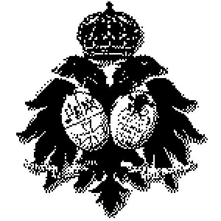 Logo del grupo El Cachorro