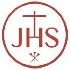 Logo del grupo San Isidoro