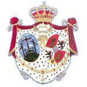Logo del grupo Montserrat