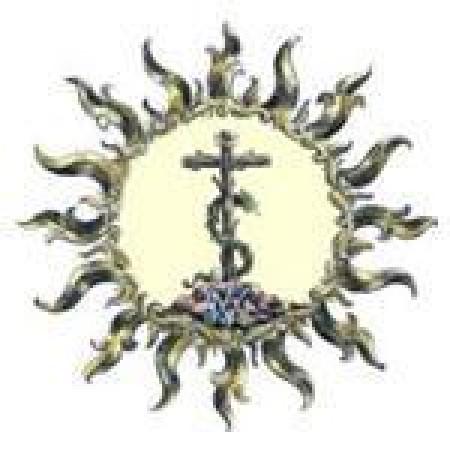 Logo del grupo El Sol