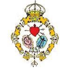 Logo del grupo Los Servitas