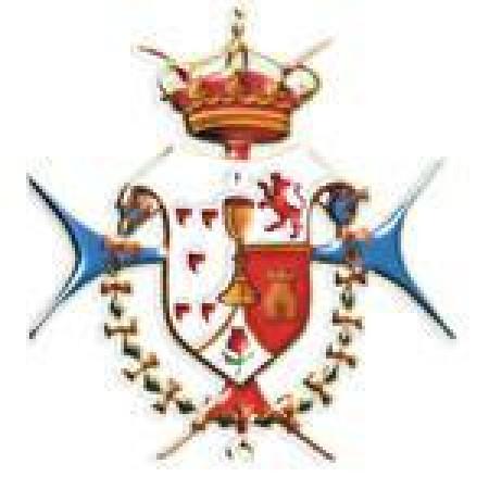 Logo del grupo La Trinidad