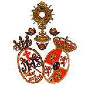 Logo del grupo San Roque