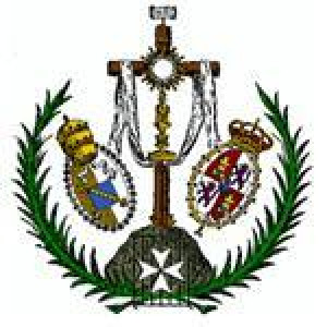 Logo del grupo La Soledad de San Lorenzo