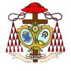 Logo del grupo La Resurrección