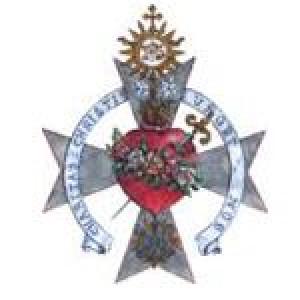 Logo del grupo La Misión
