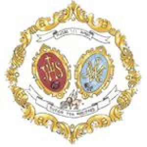 Logo del grupo Pino Montano