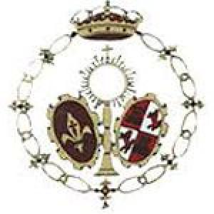 Logo del grupo Bellavista