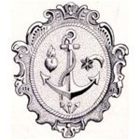 Logo del grupo Bendición y Esperanza