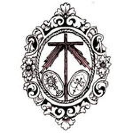 Logo del grupo La Milagrosa