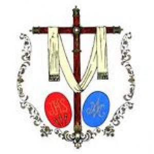 Logo del grupo Torreblanca