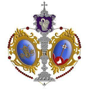 Logo del grupo San Jeronimo