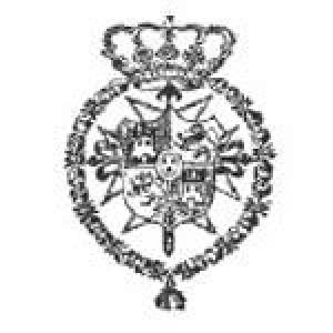 Logo del grupo El Amor